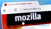 Fin 2017, Firefox passera en mode Quantum