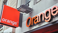 Orange teste la 4G+ mobile à 500 Mbit/s