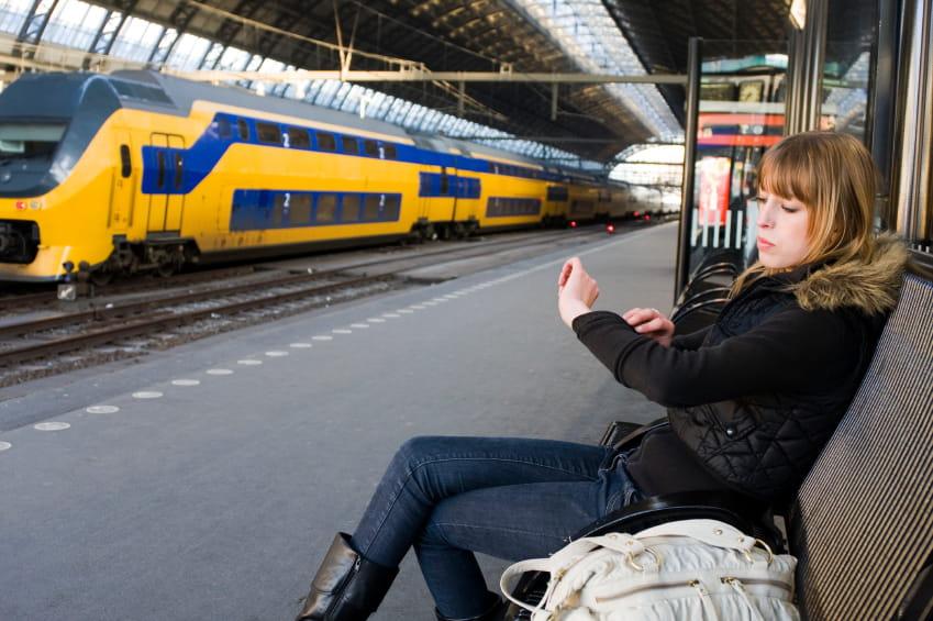 Contester Une Amende Dans Les Transports En Commun Modele De Lettre