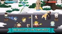 South Park Phone Destroyer : et maintenant, le jeu sur mobile