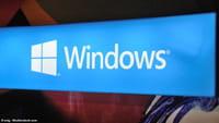 Une version Lite de Windows en préparation ?