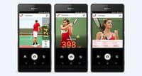 Les sites et applis indispensables des joueurs de tennis