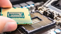 SoftBank rachète ARM à prix d'or