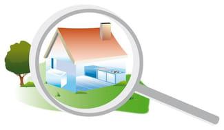 location les diagnostics obligatoires. Black Bedroom Furniture Sets. Home Design Ideas