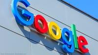 Google compresse la taille des JPG