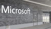 Microsoft débranche son chatbot Tay
