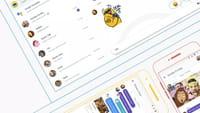 Google Allo arrive sur le Web