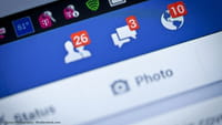Facebook réunit toutes ses notifications