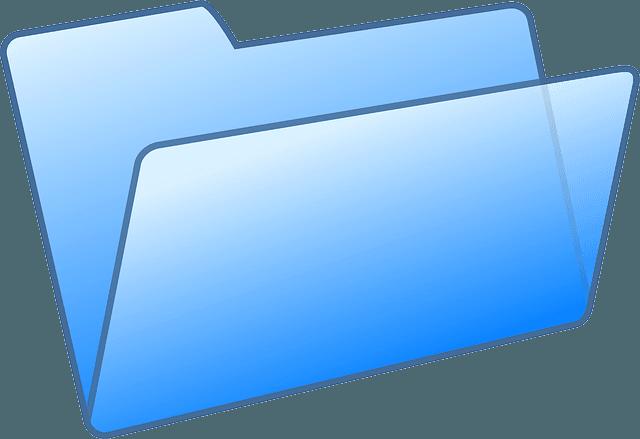 convertir un fichier docx en doc