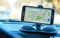 Blablacar & Google Maps en partenariat