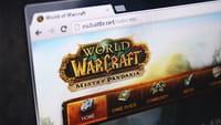 Warcraft, le film, en ordre de bataille