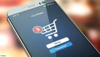 Création d'emplois dans le e-commerce