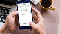 Des recherches Google plus localisées