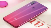 Un capteur 48 Mpx pour le Redmi Note 7, la nouvelle arme de Xiaomi