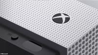 Spotify prochainement sur Xbox One