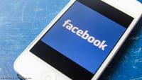 Facebook teste les commentaires en couleur