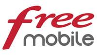 Free : l'itinérance 3G bientôt bridée