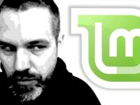 « Linux Mint : la transition parfaite vers le libre pour les habitués de Windows »