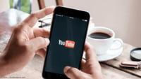 Des vidéos à emporter avec YouTube Go
