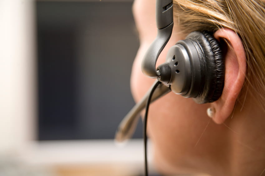 usage frauduleux de lignes téléphoniques