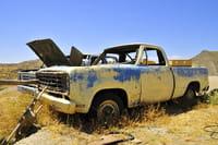 Mon-epave.com : toutes vos démarches pour vous débarrasser de votre vieille voiture