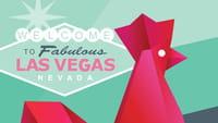 CES 2019 : les bons plans pour suivre le salon de Las Vegas