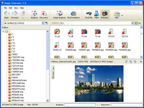 Easyrecovery Emailrepair Descargar