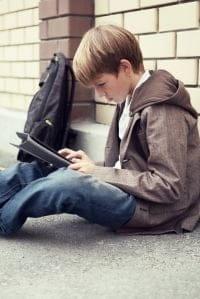 La tablette pour enfants, déjà le best-seller de Noël 2012