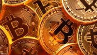 53 millions d'euros de Bitcoins volés