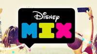 Disney lance sa messagerie pour enfants