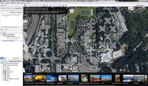 a voir galement - Comment Voir Sa Maison Sur Google