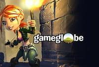 Créez votre propre jeu vidéo avec Game Globe