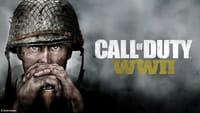 Les Humvee contre Call of Duty