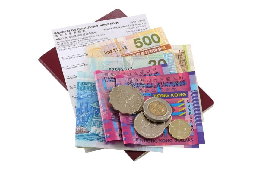 Investir dans l'immobilier à l'étranger