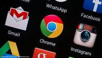 Un bloqueur de pub natif dans Chrome