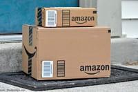 Amazon prolonge le Black Friday avec la livraison à 0,01 euro