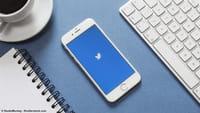 Twitter va diffuser Bloomberg en direct