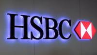 HSBC veut automatiser votre épargne