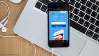 Mozilla refond son appli iOS