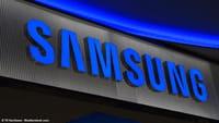 Samsung se fait son propre Chromecast