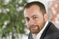 Frédéric Tassy : « HTC veut améliorer l'ergonomie et l'expérience Internet »