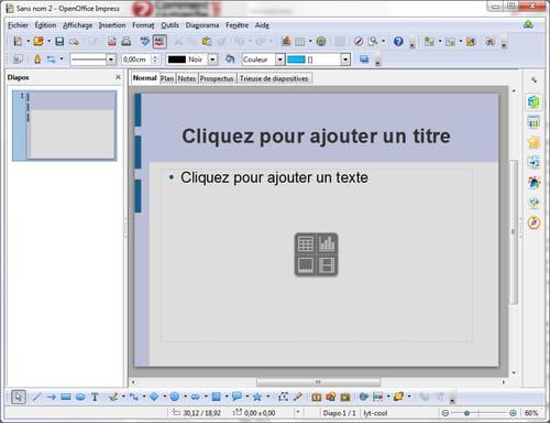 T l charger openoffice gratuit - Telechargement open office 2012 gratuit ...
