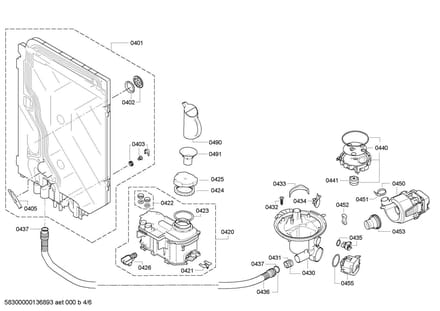 Wiring Diagram For Maytag Mercial Dryer as well Elite Kenmore Thermal Fuse Location together with Dryer Hookup Wiring Diagram together with Maytag Medb200vq Dryer Wiring Schematics in addition Roper Dryer Parts Diagram. on whirlpool roper dryer wiring diagram