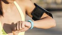 Samsung Gear Fit 2, on en sait plus