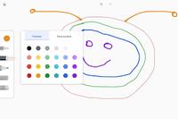 Canvas : Google lance un outil de dessin pour Chrome