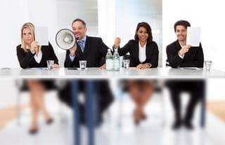 Delegation Unique Du Personnel Dup Definition Et Role
