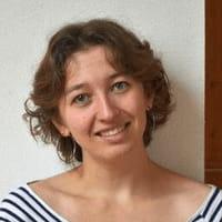 MOOC « Gestion de projet » : retour d'expérience