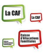 Recours Amiable Caf Modele De Lettre