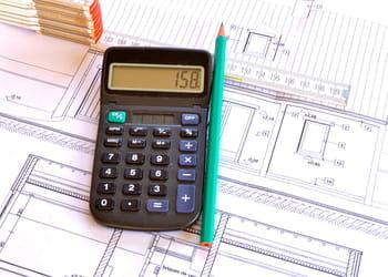 loi carrez calcul de la surface loi carrez - Comment Calculer La Surface Habitable D Une Maison