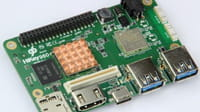 Huawei veut concurrencer le Raspberry Pi